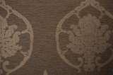 柔然壁纸莫尼M9019237