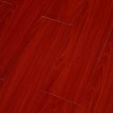 瑞澄地板--自然生态系列--香 脂 木 豆306