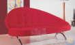 阳光生活沙发床SL3035