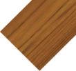 燕泥多层实木地板-柚木