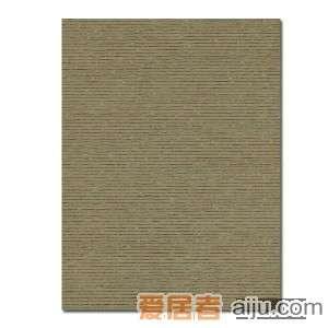 凯蒂纯木浆壁纸-空间艺术系列AR54083【进口】1