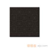 红蜘蛛瓷砖-地砖RDX34046(300*300MM)