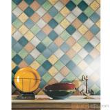 楼兰-秋色梧桐系列-墙砖E10233(100*100MM)