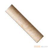 欧神诺-艾蔻之提拉系列-腰线EF25210F7(100*20mm)