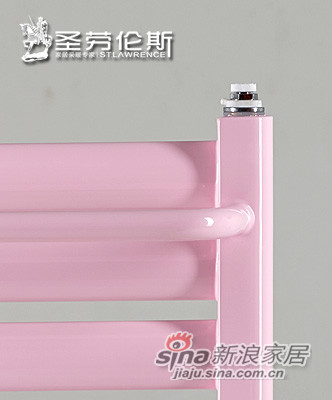 钢制卫浴暖气片50叉背-2