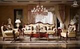 罗曼迪卡725沙发
