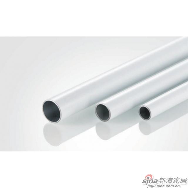 联塑喷塑用钢导线管-GDJSXG059