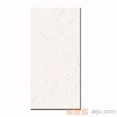 嘉俊-昆仑石系列[超白板岩]KL12604(1200*600MM)1