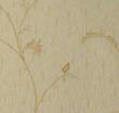 皇冠壁纸brussels系列12672AA