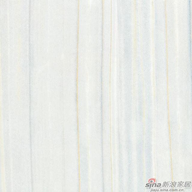 直纹白玉 Straight lines of white jade-2