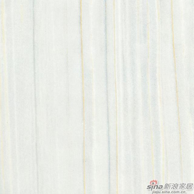 直纹白玉 Straight lines of white jade-3