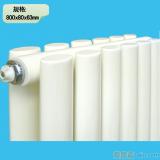 九鼎-钢制散热器-鼎铭系列7BG800