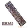 金意陶-暗香浮动系列-地砖(地线)-KGZA612806A(600*120MM)