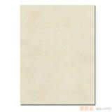 凯蒂复合纸浆壁纸-装点生活系列SM30392【进口】