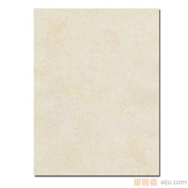 凯蒂复合纸浆壁纸-装点生活系列SM30392【进口】1