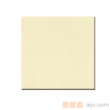 嘉俊陶瓷艺术质感瓷片-醉欧洲系列-MD3002(300*300MM)