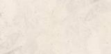 杜邦可丽耐 珍藏系列