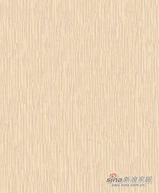 瑞宝壁纸玉兰春早02248-10-0