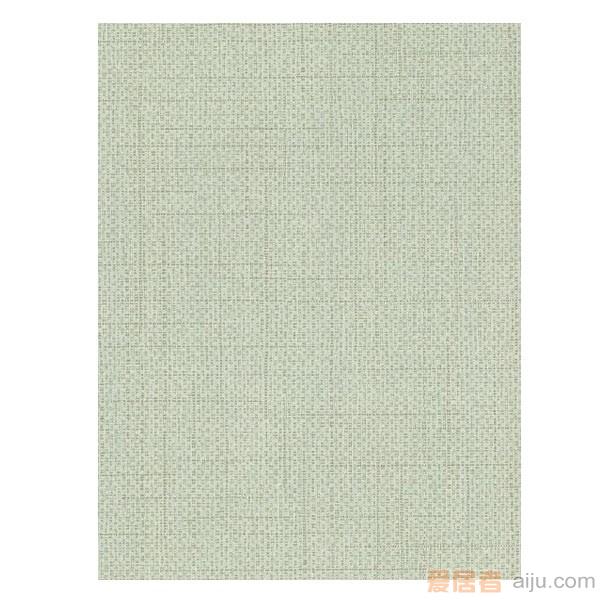 凯蒂纯木浆壁纸-写意生活系列AW53020【进口】1