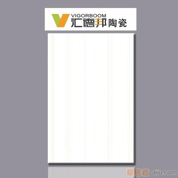 汇德邦瓷片-大堡礁-静谧YC45220(300*450MM)1