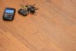 林昌地板--12系列仿古拉丝--成功之路EOL1201