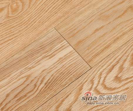 上臣地板栎木P11-G-1-0