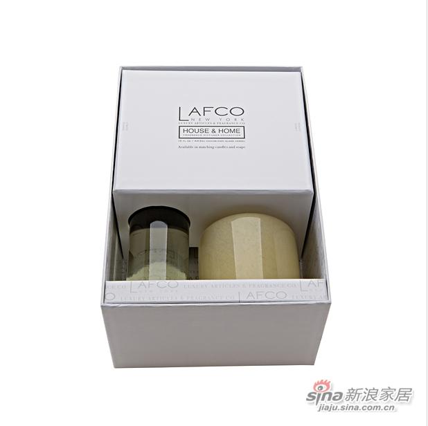 LAFCO紫丁香香型液体熏香-1