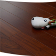 安信孪叶苏木实木地板