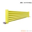 适佳散热器/暖气CRH暖管8系列:CRHA8-2400