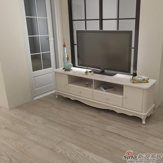 实木地板-0