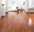 安信非洲缅茄实木地板