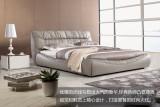 康耐登 1.8米双人床
