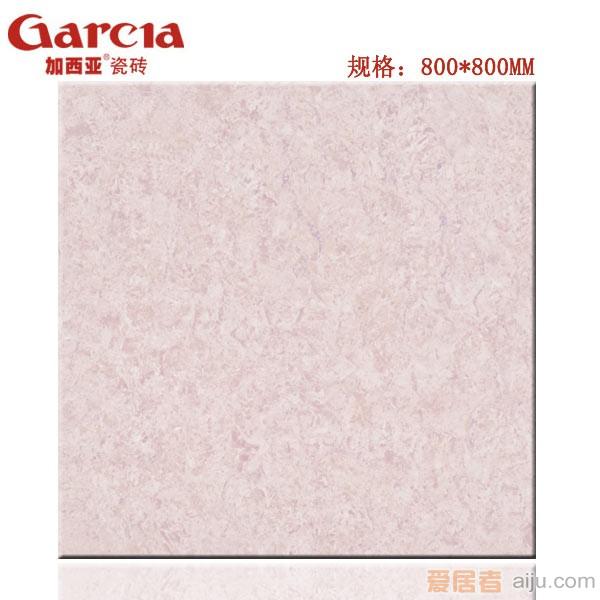 加西亚瓷砖-香格里拉系列-GQ8003(800*800MM)1