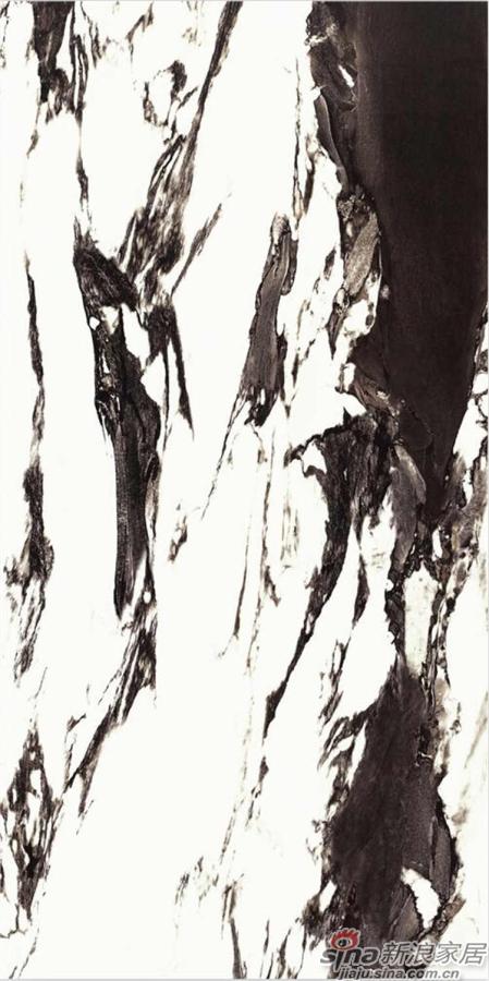 JAY2699815 通体大理石瓷砖-1