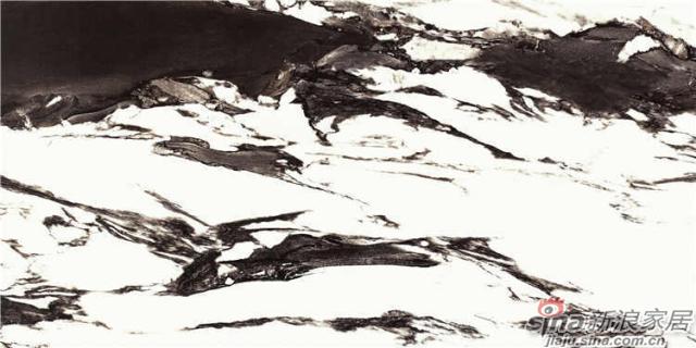 JAY2699815 通体大理石瓷砖-2