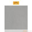 马可波罗中国印象(和)系列-基础砖CI6250(600*600mm)