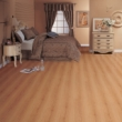 瑞澄地板--东方神韵系列--南 美 白 檀8805
