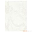 凯蒂纯木浆壁纸-写意生活系列AW53013【进口】