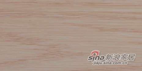 锦绣前程强化地板典雅婉约系列K8169-0