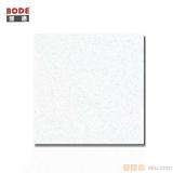 博德精工玉石-晶彩系列-B2J19-800*800MM
