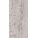 安华瓷砖美国橡木NF925555