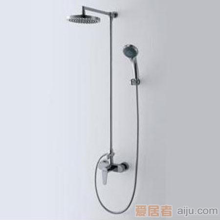 法恩莎淋浴龙头/喷头F3M6767C1