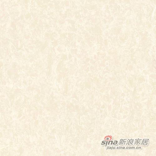 兴辉瓷砖大千玉石HV-0805N-1