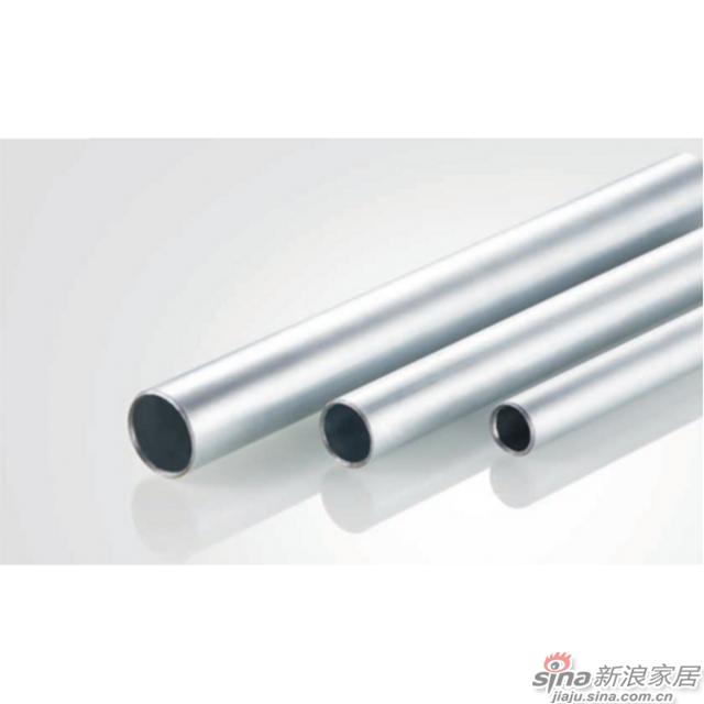 联塑JDG热镀锌钢导线管-GDJSXG053-0