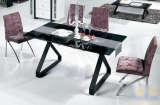英之朗T1058-1餐桌