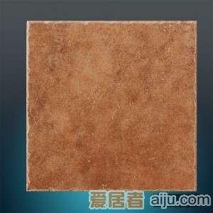 欧神诺地砖-艾蔻之提拉系列-EF25530(300*300mm)1