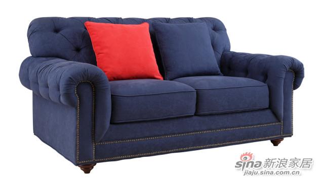 简美303沙发组-2
