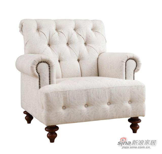 简美303沙发组-3