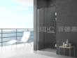 百德嘉淋浴房-H433702
