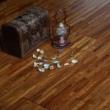 瑞澄地板--美式简约系列--亚花梨七彩绚丽RC-FG909